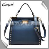 OEM factory shoulder handbag Wholesale bulk buy from china