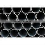 ASTM seamless steel pipe (petroleum,electricity,chemical,boiler)
