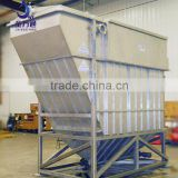 oil recovery machine - oil water separation machine