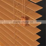 Venetian blind slats outdoor bamboo blinds