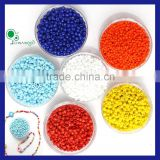 Mini Craft Colored Beads Kits to Make the Bracelet