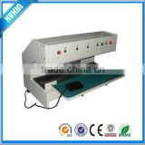 Manual PCB Cutting Machine PCB Machine Cutter