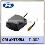 3M 10ft RG174 straight end SMB jack Car GPS antenna SMA connection auto navigator antenna aerial
