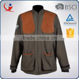 New product warm windproof waterproof breathable nylon winter coat men                                                                         Quality Choice