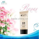 Concealer nude makeup moisturizing foundation liquid makeup cosmetics BB cream