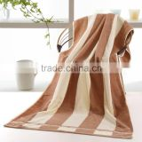 Wholesale 100% Cotton Towel Set, Bath Towels Set, Luxury Hotel Towel Set
