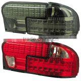 PROTON WIRA LED Tail Lamp (ISO9001&TS16949)
