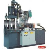 KS-120T liquid silicone rubber injection molding machine