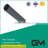 cheap pvc black plastic water pipe roll for drain water system