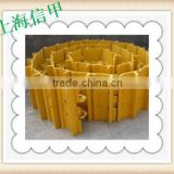 top quality earthmoving spare parts bulldozer chain sprocket wheel in China                                                                         Quality Choice