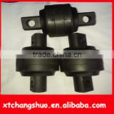 Customed & Low Price Auto Parts used mercedes actros with Strong Quality suspension bushing