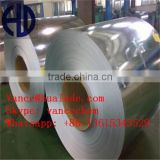 Aluzinc Coated Galvanized Steel Coil for Roofing Sheet (GL)                                                                         Quality Choice