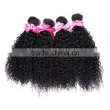 2015 Aliexpress Wholesale Cheap 100% Grade 6A 7A 8A Raw Unprocessed Brazilian Virgin Hair Extension