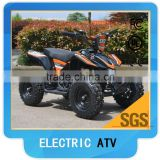New item electric motors for atv(TBQ04)