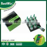 BSTW over 10 years experience super adhesive non-toxic waterproof glue                                                                         Quality Choice