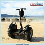 2000W Hottest Electric SEA Scooter Water Scooter for Europe