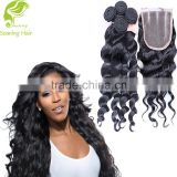 Machine double weft long lasting straight hair cheap hair wigs and extensions