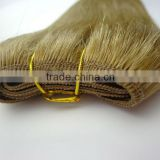 6a virgin hair virgin raw unprocesse virgin indian hair weaving natural indian hair