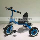 latest popular baby tricycle with children toy car, kid's tricycle,toys bicycles for 1-5 years old children