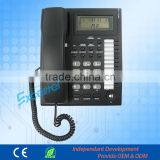 INquiry about Excelltel/ telephone for PABX /office phone/ analog phone PH206
