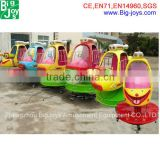 Hot cheap amusement rides kiddie rides helicopter