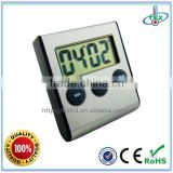 Factory Supply Digital Remote Control Countdown Timer