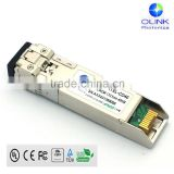 sfp transceiver manufacturers 10g low price cwdm sfp