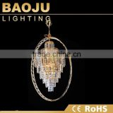Party decorations traditional bali chandelier light