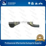 Replacement Parts Auto Steering Parts Tie Rod End OE 53540-TR0-A02/53540-TR0-A01 For Civic Models After-market
