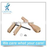 Inquiry about CP-A230 bed crank handle for hospital beds/manual beds/medical beds