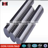ISO certification cheap price china tungsten carbide t45 drill rod good quality drill rod sizes