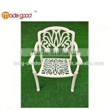 metal outdoor furniture garden furniture belgium round bench sets wicker round sun bed