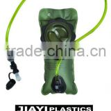 1.50L bicycle hydration bladder water bag