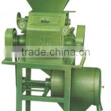 6FY=40 cheap good quality flour mill for sale in pakistan/grain grinder/grain mill