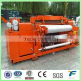 Professional Welding machinery for mesh in panel/steel wire mesh welded machine on hot sale