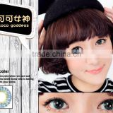 brilliant colored contact lenses ready lenses for big eyes