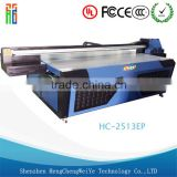metal printing machine /wedding invitation card pring machine /digital printing machine for ceramic tiles