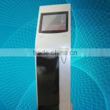 2015 High definition and exact accuracy skin analyser magic mirror for sale