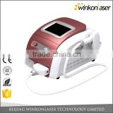 Winkonlaser new technology electrolysis hair loss treatment machine with 2000W input power