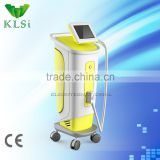 Semiconductor Laser Ipl Hair Removal Beauty Whole Body Equipment/medical Device Hair Epilation/808nm Diode Laser