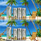 Coconut water 300 ml in can