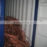 hot sale scrap metal prices copper