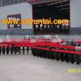 Agri Drag Disk Harrow