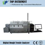 Digital Dough Tensile Analyzer