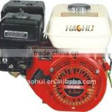 168f,small mini honda gasoline engine for bicycle