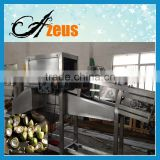 best sale industrial young coconut juice machine coconut milk extracting machine coconut milk/juice processing machine