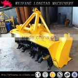 Tractor pto driven soil stabilizer mixer with CE approved