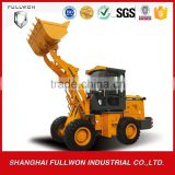 Good price Lonking 5 ton wheel loader for sale