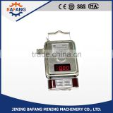 Coal mine methane sensor GJC4