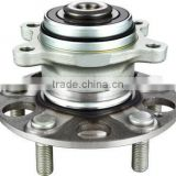 Auto HUB113T For Honda Civic Wheel Hub Bearing 42200-SNA-A51 512256 For HONDA CIVIC FA1 42200-SNA-A52